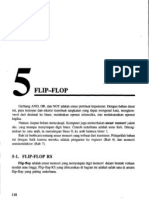 Bab5 Flip Flop