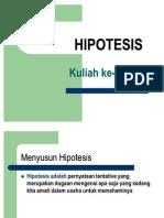 1-kuliah-05_hipotesis