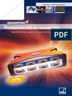 QUANTUM X (ESPAÑOL) s2355[1]