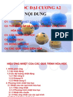 Can Bang Hoa Hoc 1