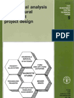 Guildeline Investment Project Design