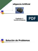 Capitulo_2-1_IA