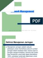 Pertemuan_12_Network_Manajemen_-_SNMP