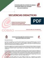 InstructivoSecuenciasDidacticas[1]