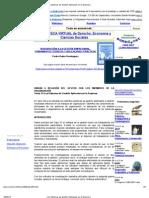 Los Sistemas de Gestión Aplicados en la Empresa