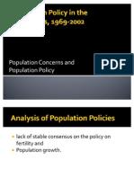 Philippines Demographics Profile 2011