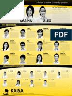 Slate Poster 2012