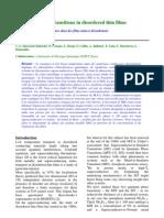 C.A. Marrache-Kikuchi et al- Quantum Phase Transitions in disordered thin films