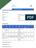 CT20120565112 Registration Form(4)