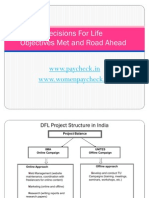 091022 DFL Presentation-India-Khushi Mehta (2)