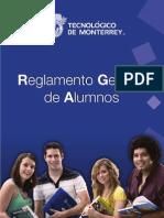 to General de Alumnos
