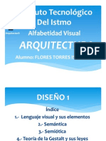 Alfabetidad Visual
