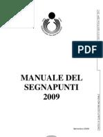 81717608-Manuale-Segnapunti-FIPAV