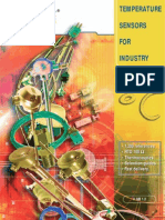 Catalog PYRO-CONTROLE 2008 (Valabil)