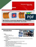 A Sim Academy Webinar Glued Contact 100304 v2