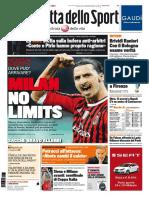 La.gazzetta.dello.sport.17.02.2012