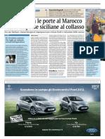 La.sicilia.17.02.2012