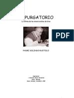 El Purgatorio - Dolindo Ruotolo