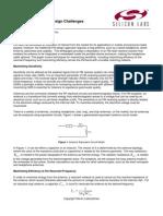 FM Antenna Design Challenges-Whitepaper