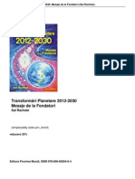 transformari-planetare-2012-2030