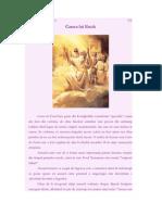 Ingerii in Cartea Lui Enoh