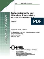 pv pdf