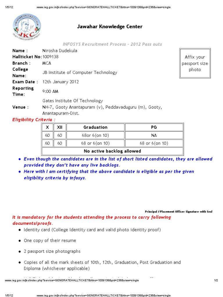 10th Mark Sheet Copy