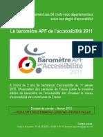 2011-apf-accessibilite