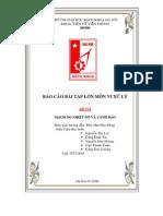 Đo và cảnh báo nhiệt độ PIC16f877 [machdientu.net]