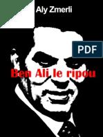 benaliripou