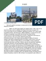Www.referat.ro Paris