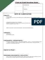 Validation Et Suivi Projet-02