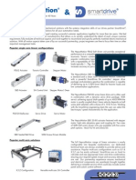 Motion Control Datasheet.pdf