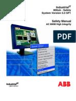 3BNP004865R5011_CIO_Safety