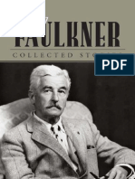 Reading Faulkner_ Collected Stories Ed by Towner & Carothers