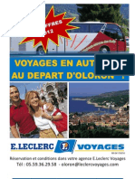 Flyer Autocar