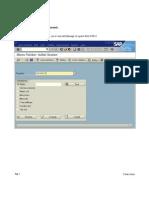 Curso_ABAP4_-_ALV_con_Objetos