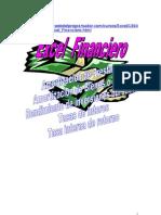 S6_Guia1_AplicacionFuncionesFinancieras52Funciones