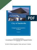 Instructions Smithville (1)