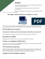 Hardware Introduction