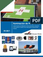 Iluminacion de Helipuertos v08-1