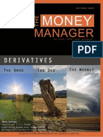 Money Manager 6.0