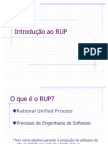 1-IntroducaoRUP