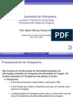 06.histograma