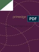 primedge full