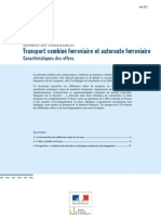 1116w_SyntheseTransportCombine-1