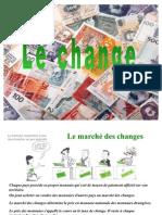 Le_change