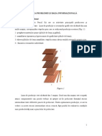 Proiect1