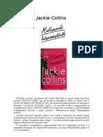 59688902-Jackie-Collins-Hollywoodi-hazassagtorők