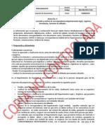 9308_Anexo_9_Digitalización_área_de_imágenes